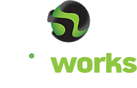 SPINWORKS LTD | Keeps your Network Business Spinning | spinworks.gr